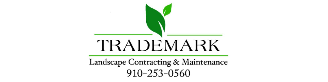 Trademark Landscape Contracting