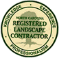 landscape_contractor_seal_sm